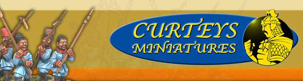 Curteys logo
