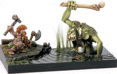 Various - Monster Hits Uit De Jaren 90