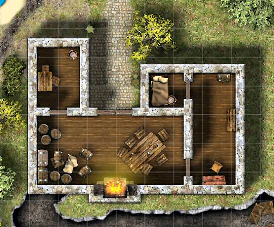 TMP] Fantasy Floorplans Boxed Set Available [CC3]