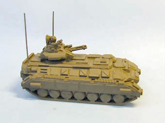 TMP] GZG: More 15mm Tracked Vehicles