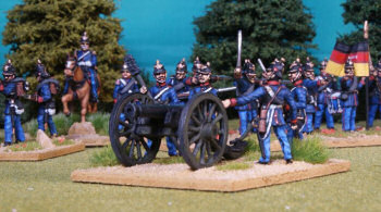 Tmp New Releases From Waterloo To Mons Miniatures