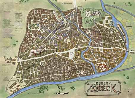 Tmp Release Big Zobeck City Map