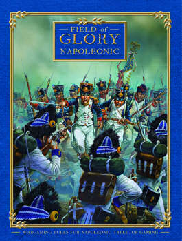 Field of Glory: Napoleonic