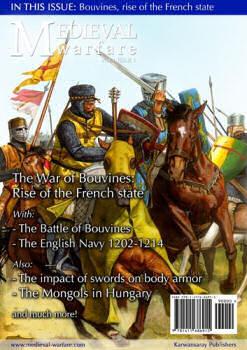 Medieval Warfare 435993a