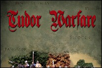 TMP] Tudor Warfare Ready to Download from TAG Webcart