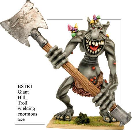 des nouveaux Trolls 561446a