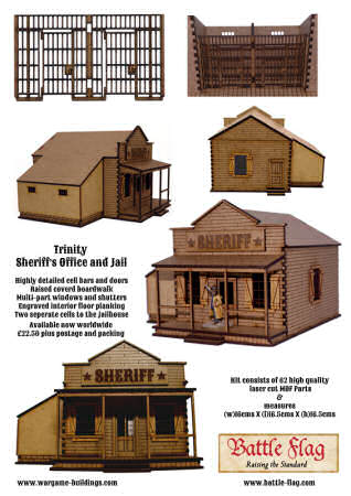Small House Plans besides home Designing besides Outdoor Guinea Pig Cages together with Watch besides Home Design Gallery. on latest house designs and plans