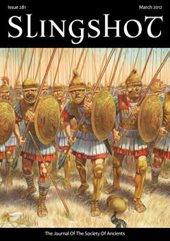 a book review of the pelagious and the fifth crusade Pelagius and the fifth crusade 1st ams ed  20 out of 5 stars 1 customer review isbn-13: 978  that you're getting exactly the right version or edition of a book.