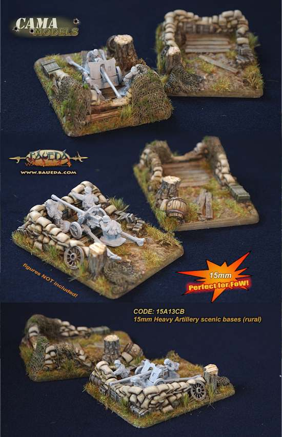 flames of war rural bases in a relationship