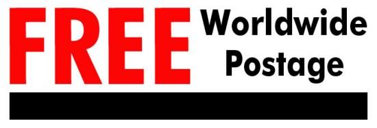 bolt action rulebook free pdf