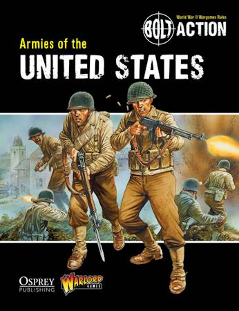 Armies of the U.S.