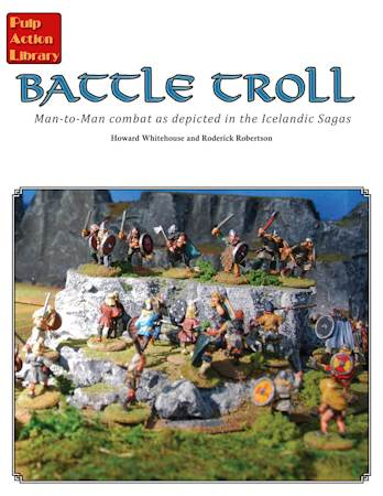 Battle-Troll