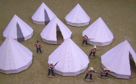 Tmp Paperterrain Has Tents