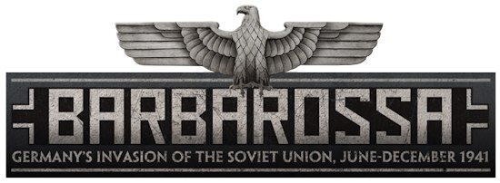 a surprise attack on the soviets through operation barbarossa No its not a surprise, stalin anticipated german attack on was operation barbarossa a surprise why did the soviets fight on in germany's operation.