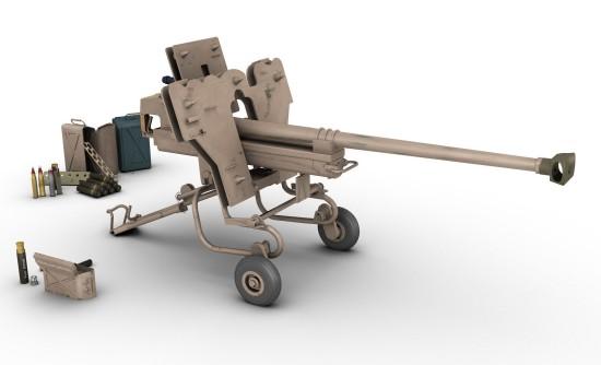 Ww2 German Weapons