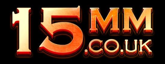 15mm.co.uk logo