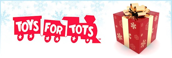 Toys For Tots Flyers Printable : Tmp usmc lsom toy drive