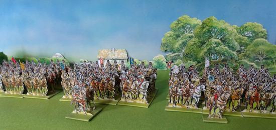 Battle of britain essay outline