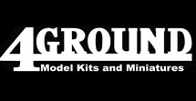 Show Stockist for 4Ground