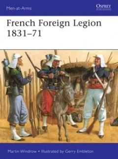 book Istoria si dialectica violentei