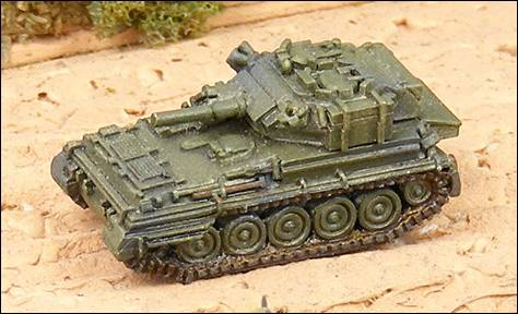 N-56 – FV101 Scorpion 76mm