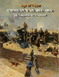 Age of Valor: Crimean War Rules