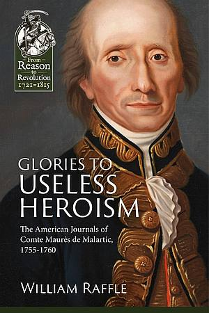Glories to Useless Heroism