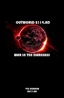 Outworld 2114AD