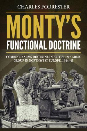Monty's Functional Doctrine