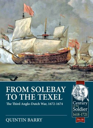 From Solebay to the Texel