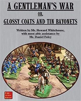 TMP] New Figures, Rules, Boardgames & More at Caliver Books