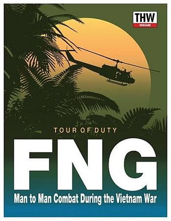 FNG-Tour of Duty