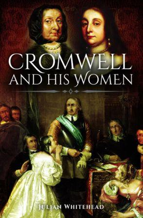Cromwell and His Women