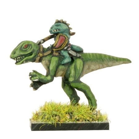 fla401-lizardmen-lancers-on-therapods-x3