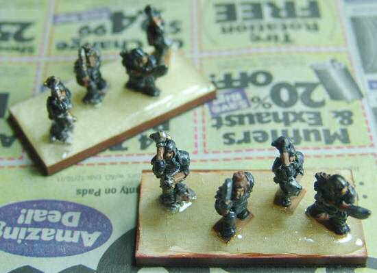 15mm figures in epoxy